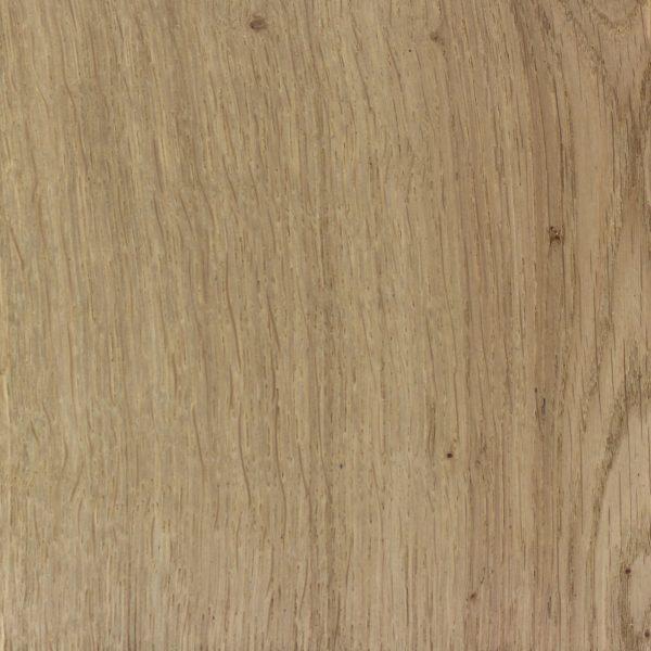 Seda Vintage Silk Buff Brown Oiled Oak Flooring