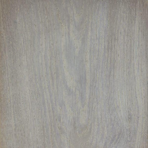 Woolwich Worn White Vintage Oiled Oak Flooring
