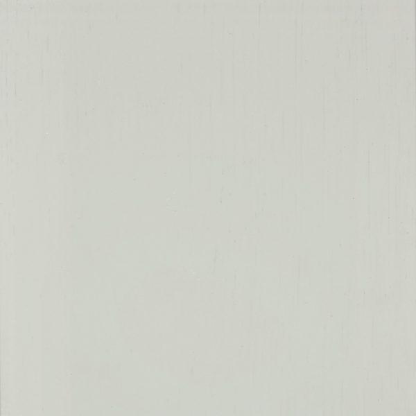 Frey Hand Painted Light Grey Flooring