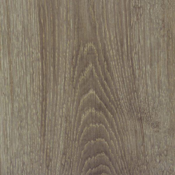 Omra Golden Brown Oiled Oak Flooring