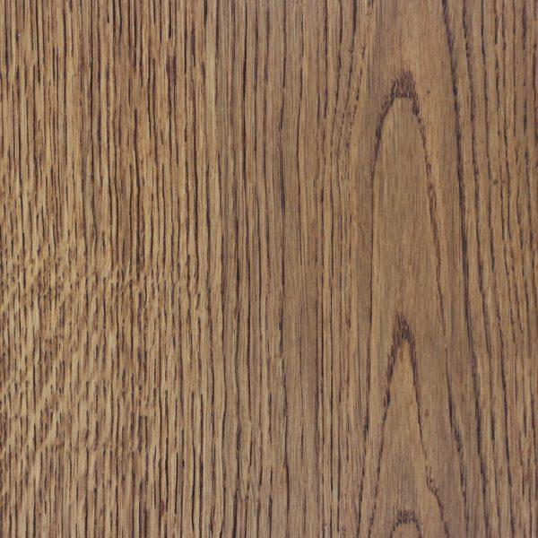 Coaba Mahogany Brown Oiled Oak Flooring