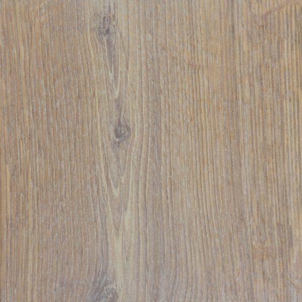 Eltham Vintage Medium Brown Oiled Oak Flooring