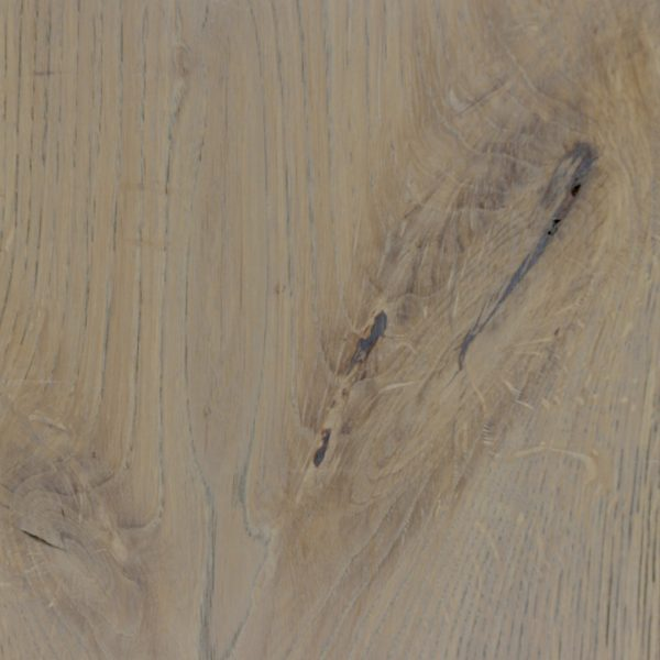 Dryden Grey Washed Brushed Oiled Oak Flooring