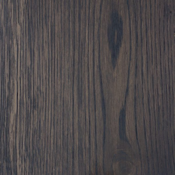 Theydon Wenge Brown Oiled Brushed Oak Flooring