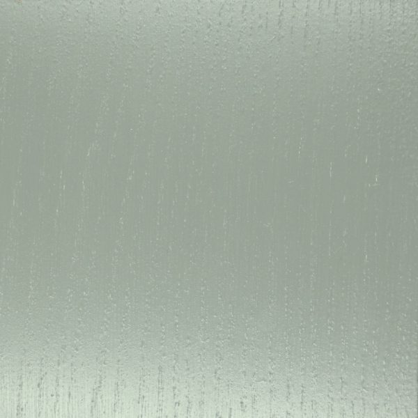 Scree Hand Painted Dark Grey Oak Flooring