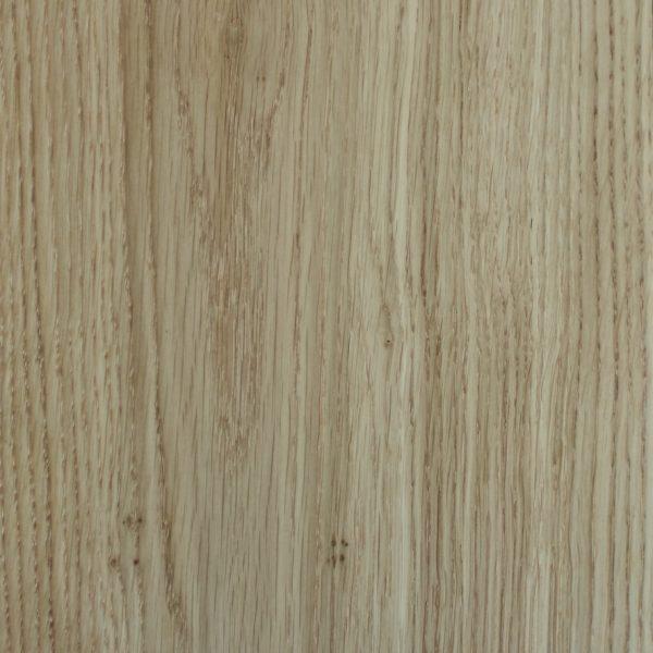 Canewdon Natural Gloss Oiled Oak Flooring