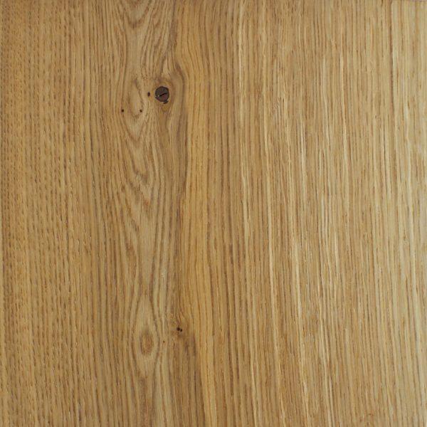 Virley Honey Oiled Oak Flooring