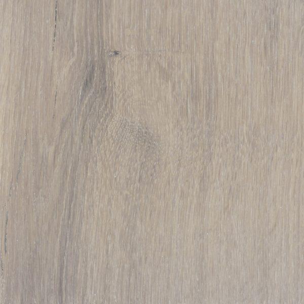 Dalvik Matt White Oiled Oak Flooring