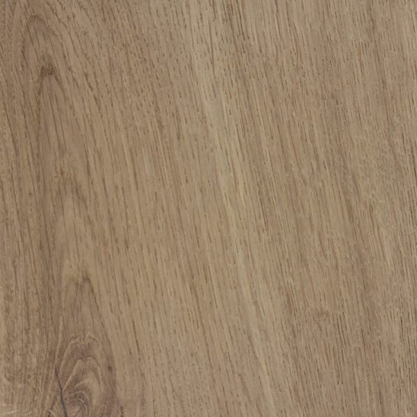 Ryke Light Smoked Brushed Oak Flooring