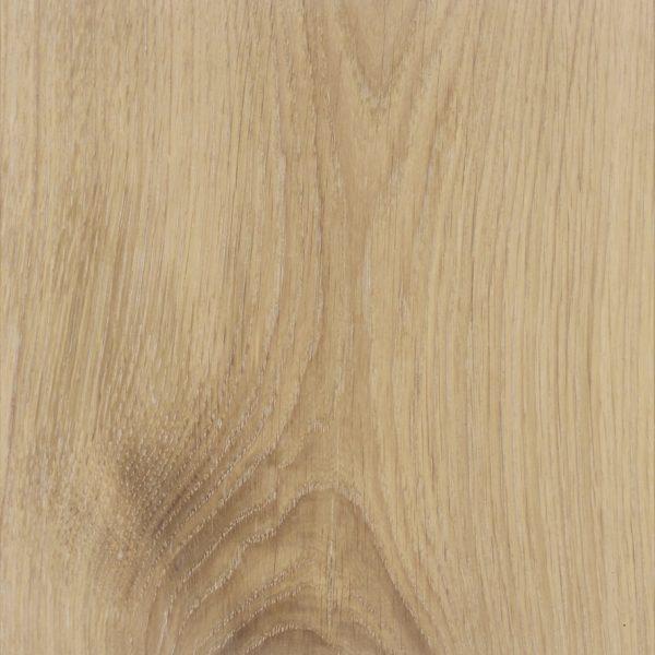 Orsett Natural Limed Oiled Brushed Oak Flooring