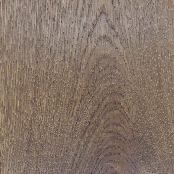 Brompton Double Smoked Oiled Oak Flooring