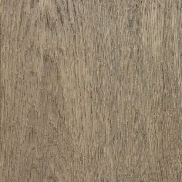 Maldon Mud Brown Oiled Brushed Oak Flooring
