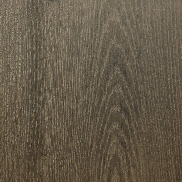 Indus Metallic Bronze Oiled Brushed Oak Flooring
