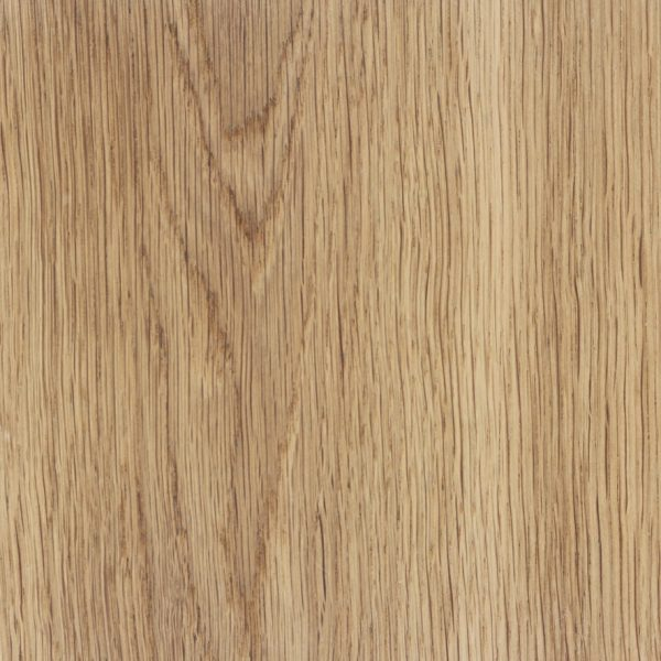Bero Warm Brown Matt Oiled Oak Flooring
