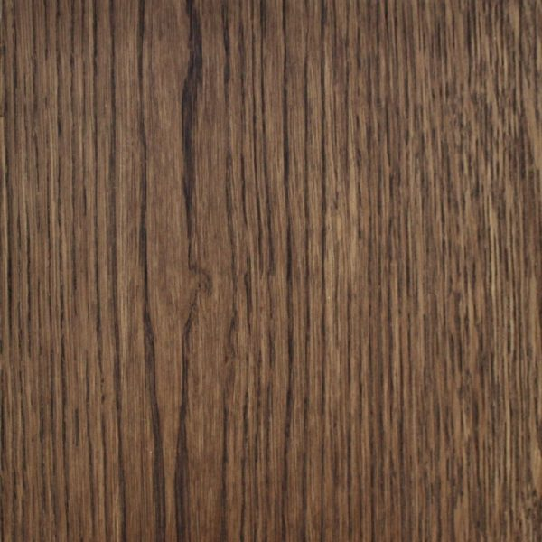 Loxford Walnut Brown Brushed Oak Flooring