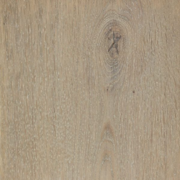 Bethel Vintage Grey Oiled Brushed Oak Flooring