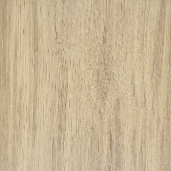 Wix Matt Oiled Bleached Oak Flooring