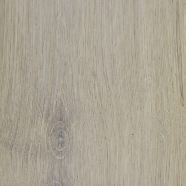 Madagascar Vanilla White Oiled Oak Flooring