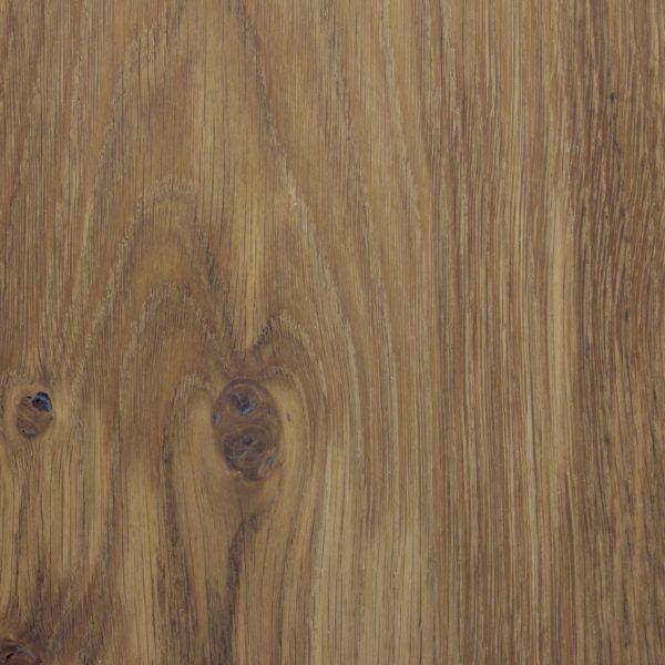 Kensal Dark Fumed Oiled Oak Flooring