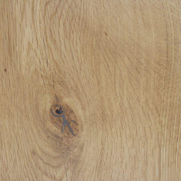 Stowe Natural Brushed Oiled Oak Flooring