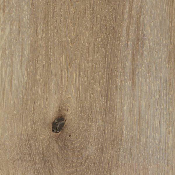 Rekada Driftwood Matt Oiled Oak Flooring