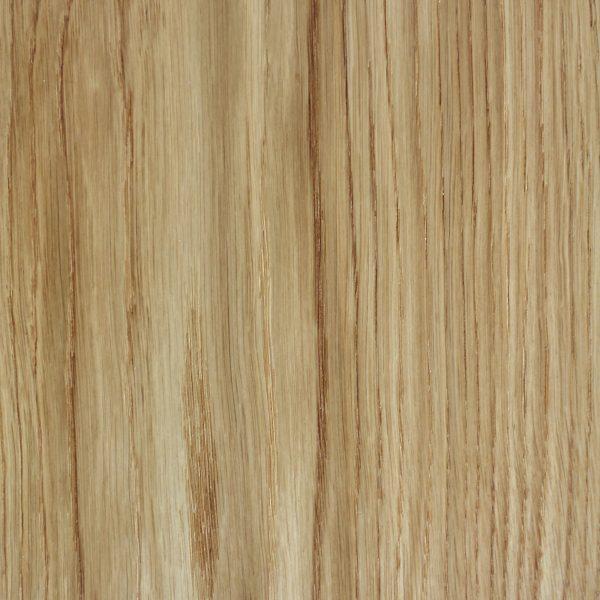 Writtle Satin Hardwax Oiled Brushed Oak Flooring