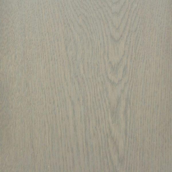 Hecla Silver Grey Oiled Oak Flooring
