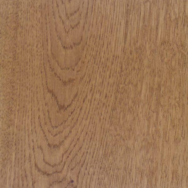 Milburn Red Brown Oiled Oak Flooring
