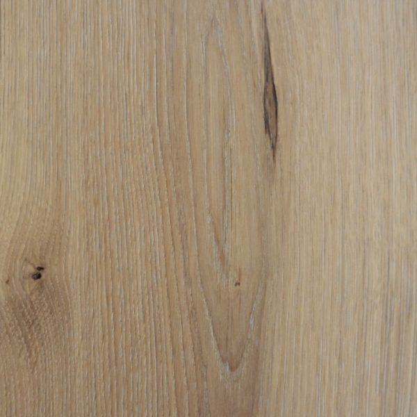 Shelley Light Grey Grained Oiled Brushed Oak Flooring
