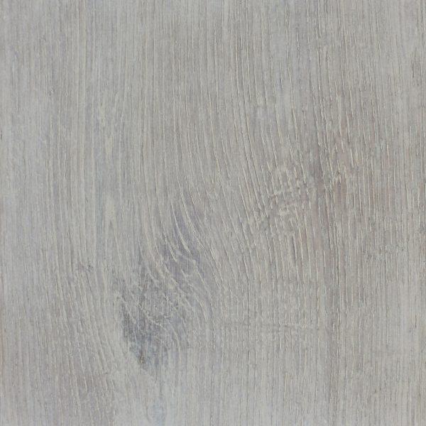Kelowna Vintage White Grey Oiled Oak Flooring