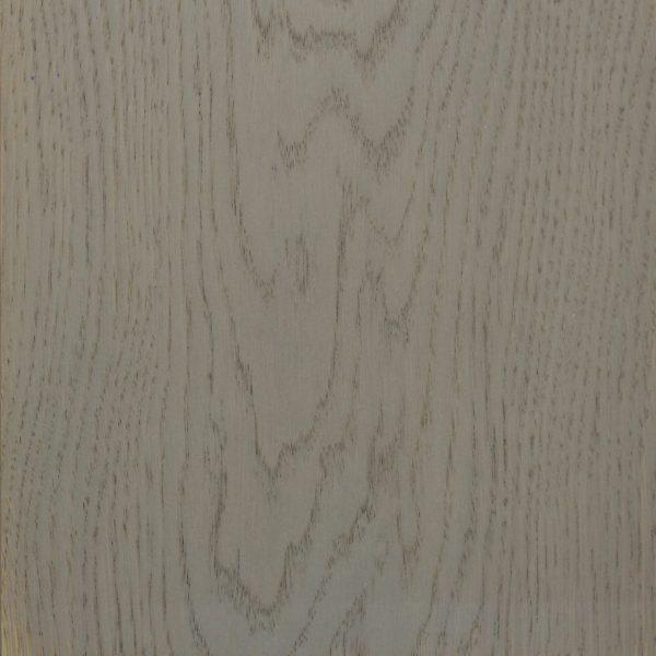 Liath Hand Worn Vintage Putty Grey Oak Flooring