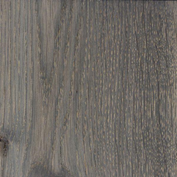 Osidge Vintage Black Brown Oiled Oak Flooring