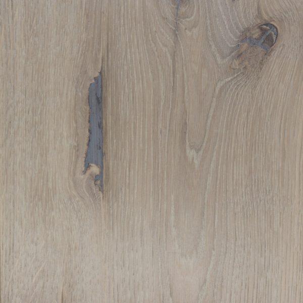Kalmar Light Grey Vintage Oak Flooring