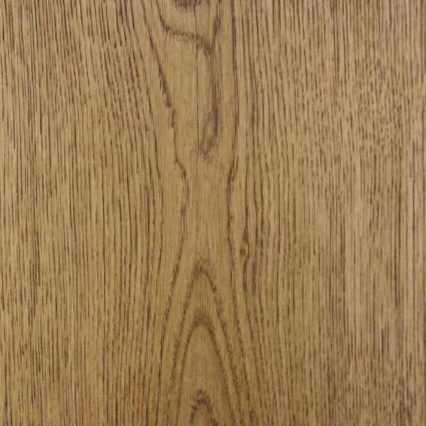 Battersea Russet Brown Oiled Brushed Oak Flooring