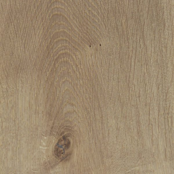 Copford Bister Brown Natural Oak Wood Floor