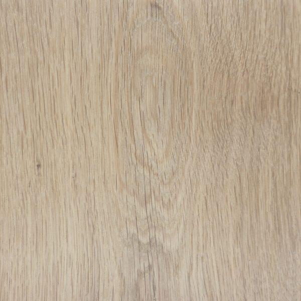Bleka Bleached Matt Oiled Brushed Oak Flooring
