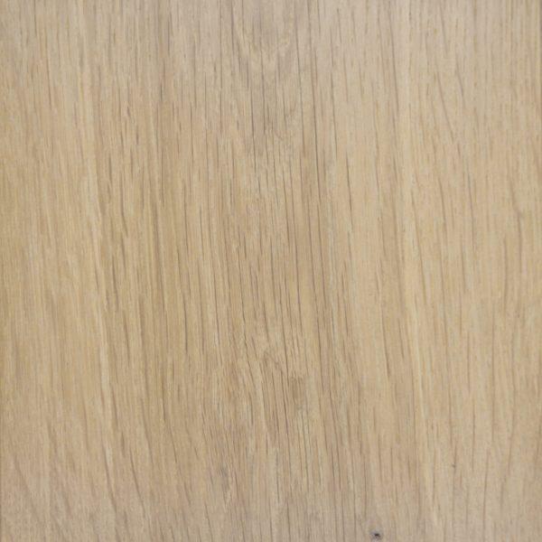 Nogen Raw Matt Oiled Brushed Oak Flooring