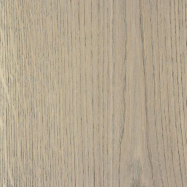 Arkesden Ash Grey Oiled Oak Flooring