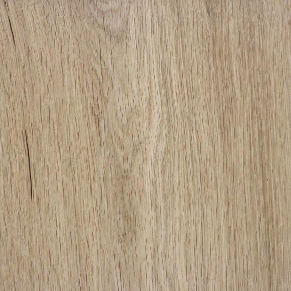 Liquet Ultra matt Oiled Oak Flooring