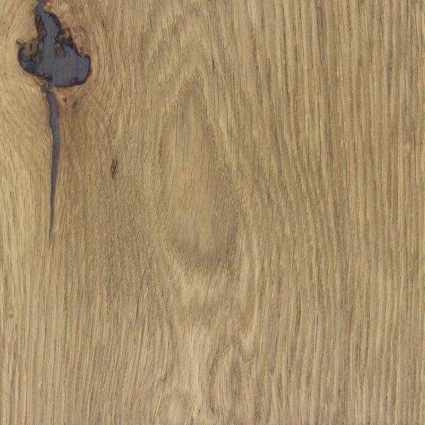 Peldon Vintage Old Brown Oiled Oak Flooring