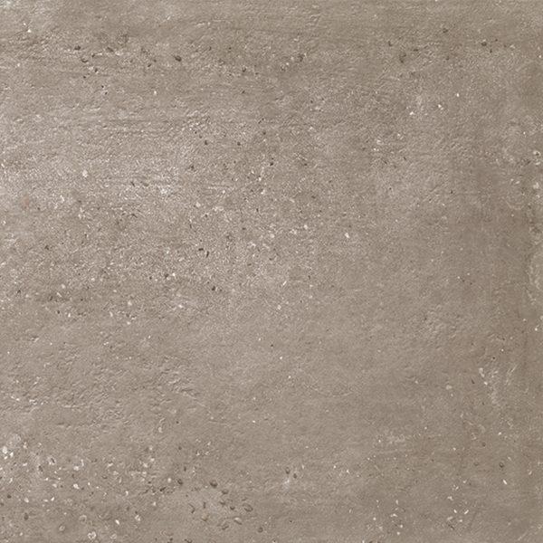 Cemech Clay Concrete Effect Porcelain Tile
