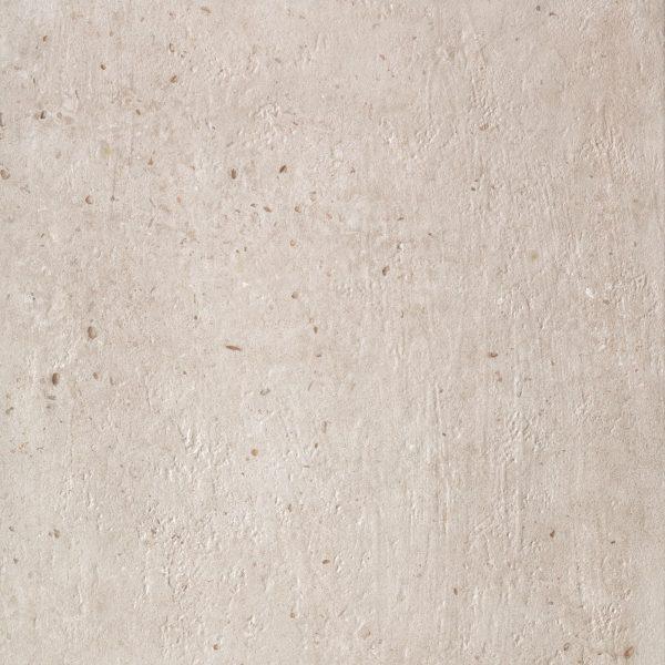 Cemech Warm Light Concrete Effect Porcelain Tile