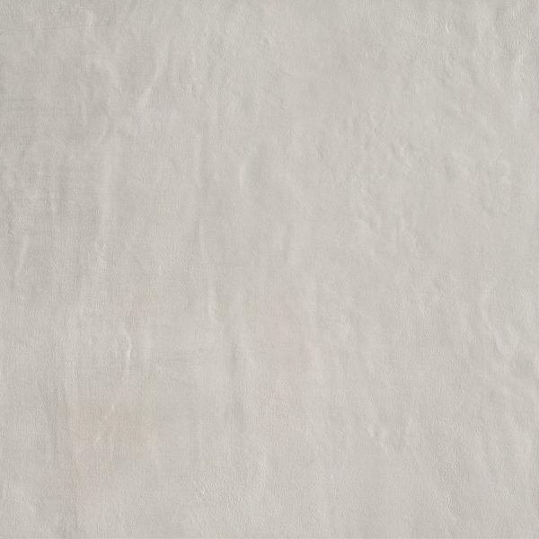 Compound Ash concrete Style Porcelain Tile