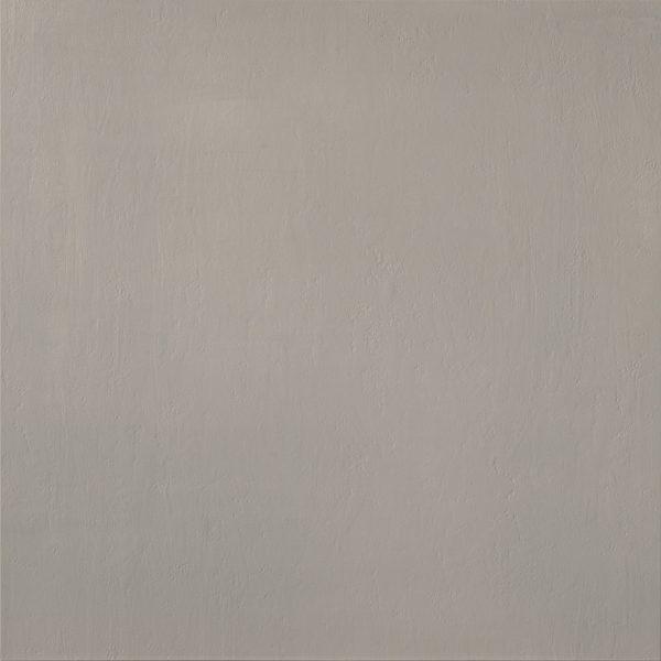 Compound Steel, Medium Grey concrete Effect Porcelain Tile