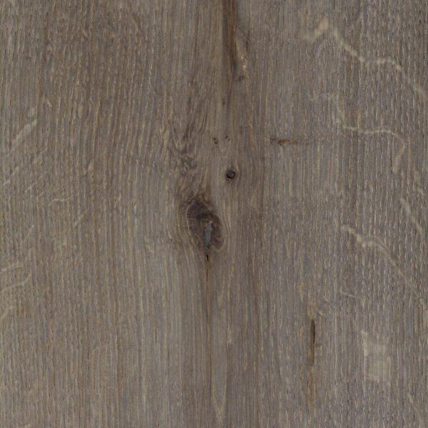 Arbel Vintage Slate Grey Oiled Brushed Oak Flooring