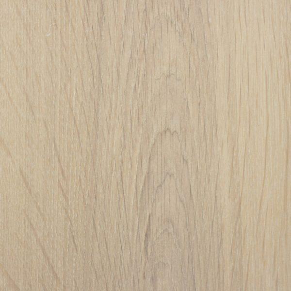 Skansen White Oiled Oak Wood flooring