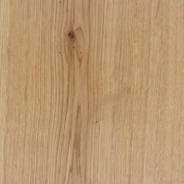 Arden Natural Silk Matt Oiled Oak Flooring