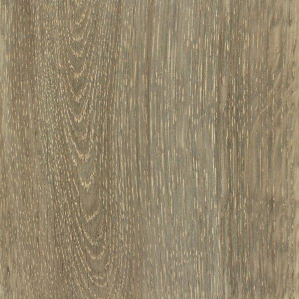 Kayu Vintage Dark Grey Brown Oak Flooring