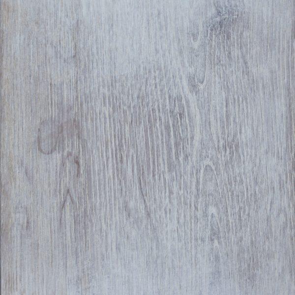 Nuuk Vintage White Oiled Brushed Oak Flooring