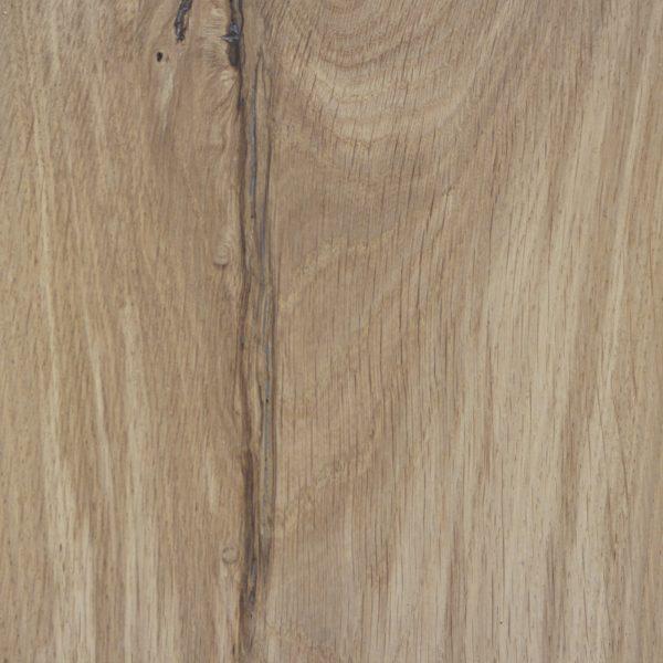 Nadarra Hand Sanded Matt Oiled Oak Flooring